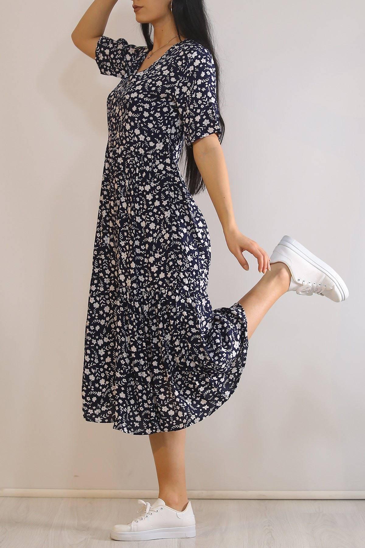 Dokuma Elbise Beyazlaci - 5990.701.